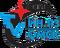 ИН.ЯЗ 22 канал (г. Омск)