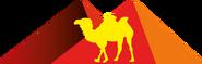 Караван TV (мини-логотип)