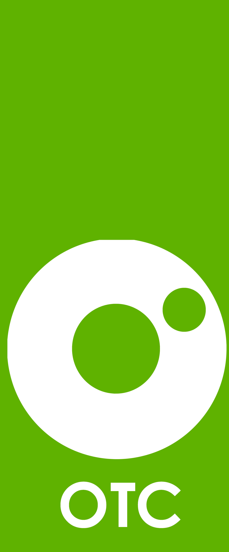ОТС ТВ (используется в эфире)