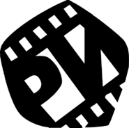 Русский Иллюзион 1 (мини, чёрная)