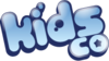KidsCo (2013)