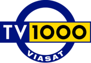 TV1000 (1999)