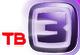 ТВ3 7 (красные буквы)