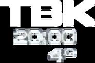 ТВК (г. Красноярск) (2015-н.в.) (используется в эфире)