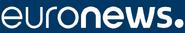 Euronews 7
