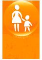 Мать и дитя 3
