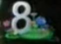 Муз-ТВ (8 марта 2012-2013)