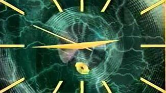 Часы (ТВ Центр, 09.06.1997-05.09