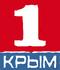 Крым-1 (моно)