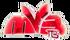 Муз-ТВ (2006-2007) (использовался в эфире)