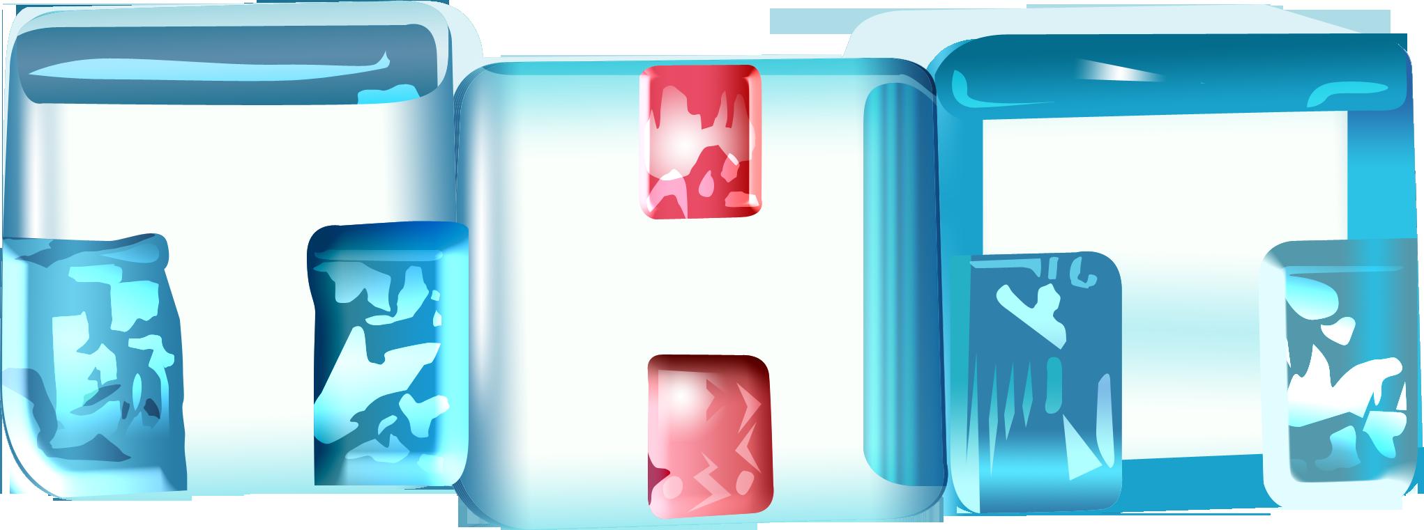 ТНТ (2006-2007, новогодний)