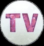 RU.TV (2012-2014, TV)