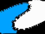 Стрела Телеком/Частотный план/Ангарск