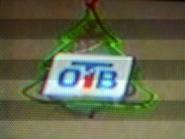 ОТВ Челябинск (новогодний, 2012-2013)