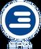 Эра-ТВ (Екатеринбург, 2015, без синего фона)