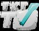 ТКТ-ТВ