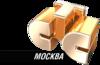 СТС-Москва (2005-2009) (использовался в эфире)
