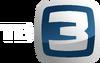 ТВ-3 (2011) (использовался в эфире)