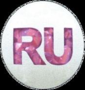 RU.TV (2012-2014, RU)