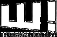 Ля-минор 1