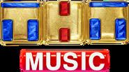 ТНТ Music 2 (вариант 2)