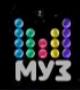 Муз-ТВ (2015, зимний, вариант 3)