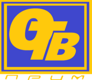 ОТВ-Прим (г. Владивосток) (1998-2000)