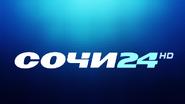 Сочи24 (2018, фон)