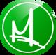ТВ-Мост (зеленый круг)