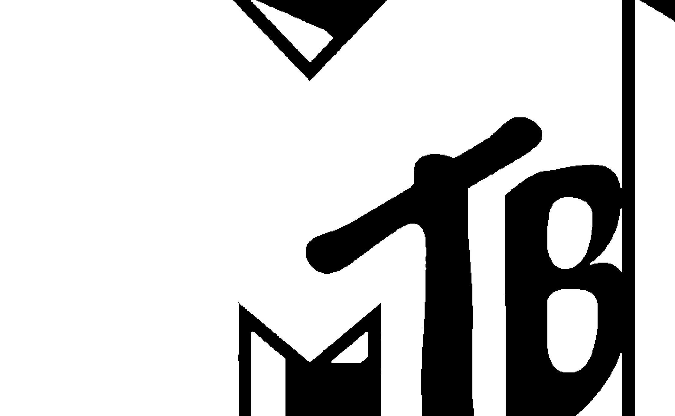 МТВ (Белый)