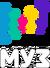Муз-ТВ (1 июня 2016)