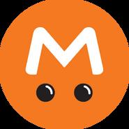 Мультиландия (2020, миниверсия, с кругами, реверс)
