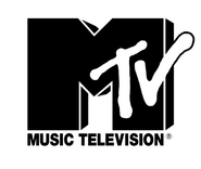 MTV (2009-2011, белый фон)
