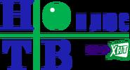 НТВ-Плюс Кинохит (2004-2007)