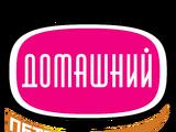 Невский канал