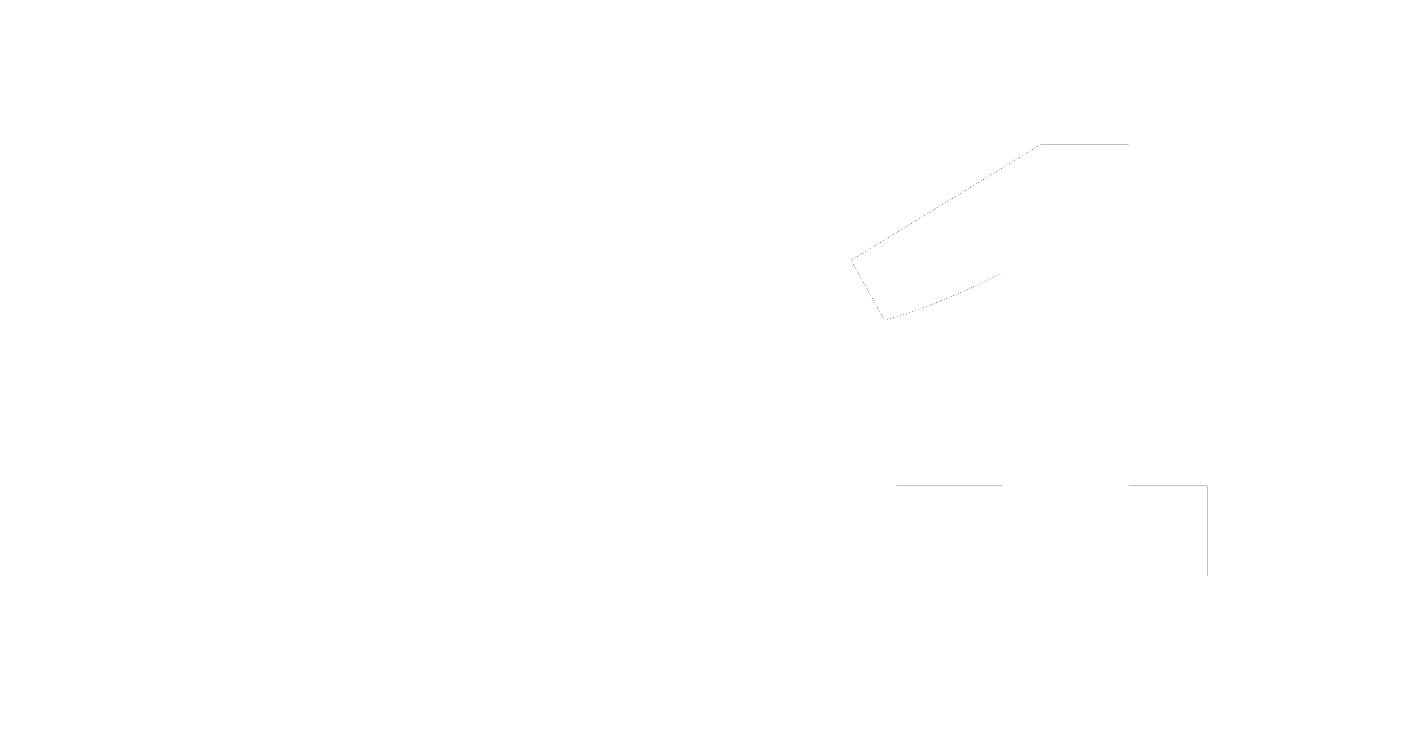 К1 (сентябрь-октябрь 2011)