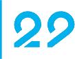 Регион 29 (г. Архангельск)