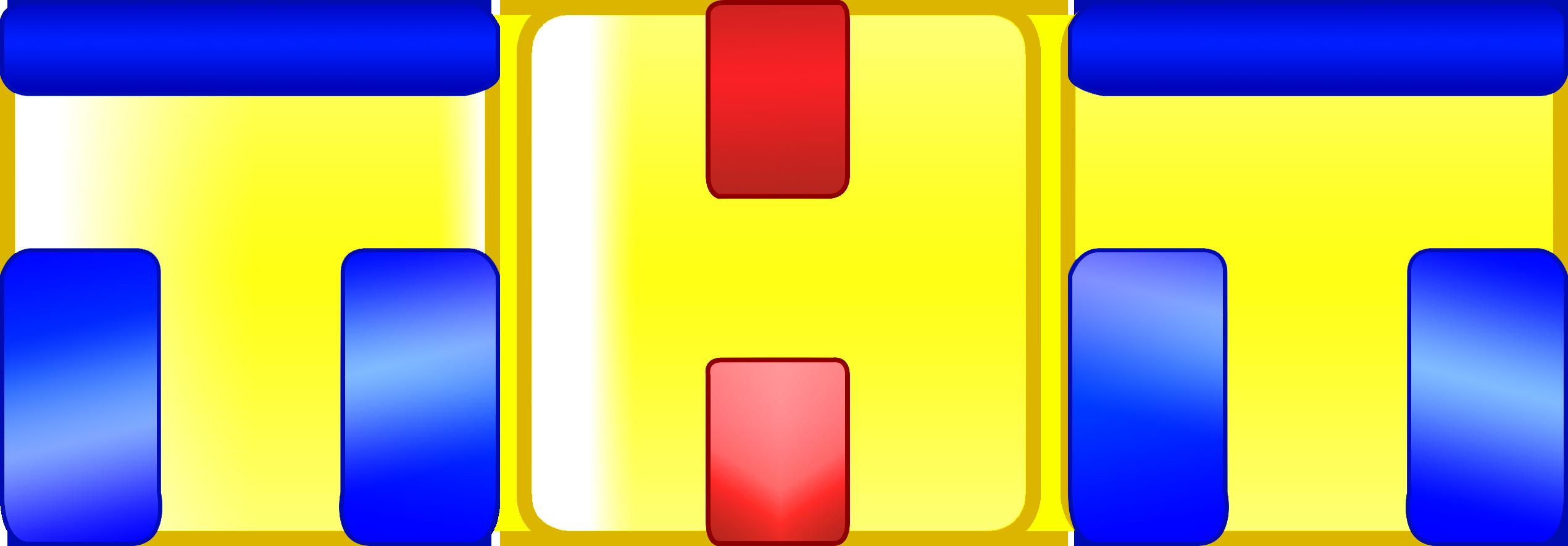 ТНТ (12.2008) Логотип