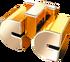 СТС (2005-2012) (использовался в эфире)