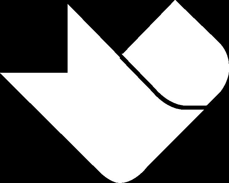 Москва. Доверие (2015) (белый логотип)