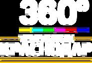 360° Телеканал Краснодар