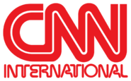 CNN International (1985)