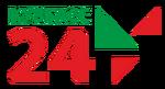 Кузбасс 24
