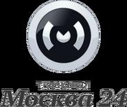 Москва 24 3