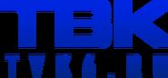ТВК (г. Красноярск) (2015-н.в.)