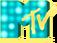 MTV Россия (2004-2005)
