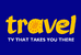 Travel Channel Europe (1994-2000, in press)
