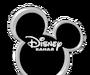 Канал Disney (2011-2014) (использовался в эфире)