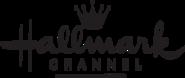 Hallmark Channel USA (2001-2008)