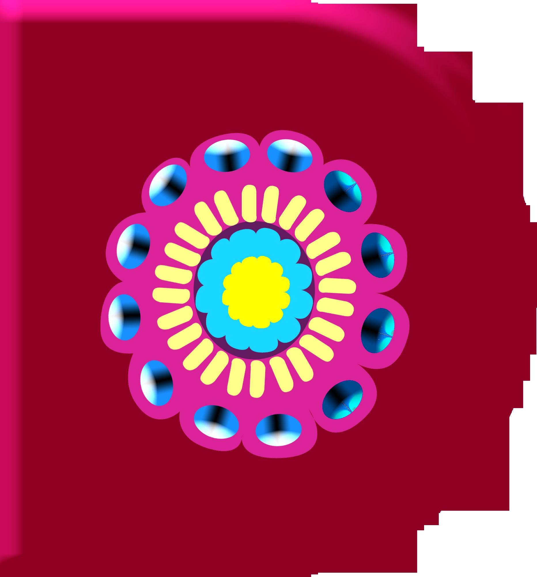 Домашний (анимационный логотип)